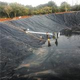 1.5 millimetri di HDPE Eomembrane per il serbatoio di acqua