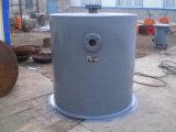 Acetylen-Gas-Trockner als Gerät C2h2