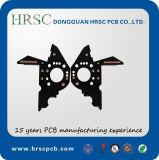 Hi-Q Китая интеллектуального робота производство печатных плат, ODM&&печатных плат для изготовителей оборудования на заводе взаимосвязи печатных плат