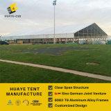 كبيرة فسطاط خيمة لأنّ جعة مهرجان على عمليّة بيع ([ه026غ])