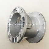 Aluminium Soem-niedriger Preis-die kundenspezifische Qualitäts-Präzision Druckguß