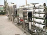 Heißer Verkauf Kyro-10tph RO-trinkendes Tafelwaßer-Behandlung-System/Maschine/Pflanze