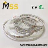 China 2835 60LEDs/M maximales 12W/M Streifen-Licht Anweisung-90 LED - Streifen-Licht China-LED, LED-Streifen