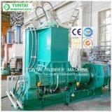 Gummikneter-Maschine der zerstreuungs-75L für das Gummi- oder interne Plastikc$mischen