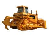 De Bulldozer van Shehwa SD7 SD7LGP van Hbxg voor Verkoop