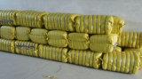 Многоразовый PP трубной продукции Mesh мешки для хранения продовольствия, фруктов и овощей