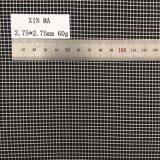 Телефонов 2.75x2.75мм60GSM используется сетка из стекловолокна для композитного материала /лентой /ПВХ пол