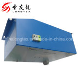FT025b selbstregulierendes Kasten-Leiterplatte Jingwei Fa203b Jwf1211 kardierende Maschinen-Gewebe