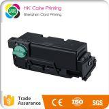 Reman para Samsung 303 Mlt-D303e adicional de alto rendimiento (40k) Negro Cartucho de tóner láser para M4580FX Impresora (303e