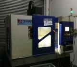 Pièces de précision Shenzhen CNC Usine de transformation, usinage CNC Lathe, tournant, au tour de traitement de pièces