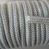Glasfaser gestricktes Seil als Plombe der Nuten, Dichtung des Ofens