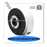 USB3.0 5.0MP microscópio CMOS Câmera de vídeo