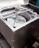 300 harde Shell die de Okkernoot verwijderen die van de Schiller van de Machine Machine schillen