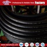 Tianyi Marken-Fertigung des hydraulischen Schlauches (R4)