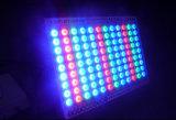 Luz de inundación de 720W LED RGB impermeable
