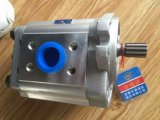 Forklift Cbt F426.5 Af를 위한 높은 Quality Hydraulic Pump
