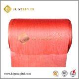 1680D/2 feux de tissus de nylon 6 Cordon de pneus de la Chine fournisseur