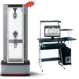 Ordenador-Tipo máquina universal de la prueba