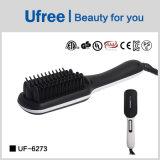 Hair Straightener Ufree Hair Comb