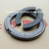 판매를 위한 제조 Segment Carbon Seals