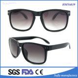 Occhiali da sole UV di protezione di ultima di disegno alta qualità di modo 400