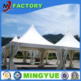 販売のための安く使用された屋外党結婚式のテント