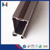 Magnetischer Streifen/verdrängenmagnet-Streifen/Kühlraum-Tür-Magnet