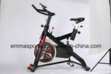 Hot Home Use Exercise Bike Spin Bike