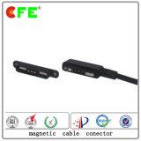 2A de magnetische Schakelaar van de Kabel voor Robot