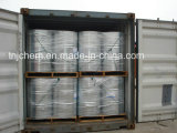 塗りなさいストリッパーのBenzylアルコールUSP等級CAS 100-51-6 (医学等級)を