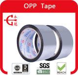 Certificat ISO Ruban d'emballage adhésif OPP BOPP