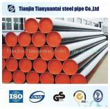 Wasserversorgung-Stahlrohr API-5L 5CT