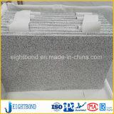 Comitato composto della pietra del favo del granito del favo per materiale da costruzione