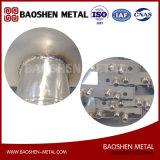 Уточните подгонянные части машинного оборудования изготовления продукции металлического листа