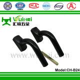Новый продукт высокого качества цинка ручки двери по наилучшей цене Сделано в Китае