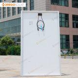 Produit de Morego/panneau solaires mono 275W-285W avec efficace plus élevé
