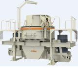 Vertikale komplizierte Zerkleinerungsmaschine Pfl-750 für Sand