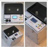 Equipo de prueba del petróleo del transformador del laboratorio (DYT-60)