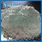 Het Poeder van het Dioxyde van het zirconium Zro2