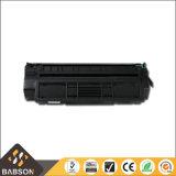 Cartucho de tóner láser negro Premium para Canon Crg Epw Venta entera / entrega rápida
