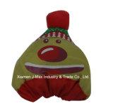 Sac pliable de client, type de clown, réutilisable, léger, promotion, sacs d'épicerie et maniable, cadeaux, décoration et accessoires, sac d'emballage