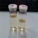 Semi-Finshed Einspritzung Methenolone Azetat 50mg/Ml für sperrig seiende Schleife
