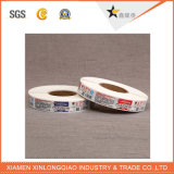 Anti Fake Custom Adhesive Security Label Printing Company 홀로그램 스티커