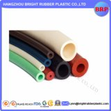 Hot-Selling Silicone Extrusion / Silicone Tube / Silcone Tuyau / Silicone Strip / Silicone Seal