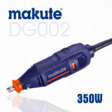 Профессиональные електричюеские инструменты качества умирают точильщик (DG002)