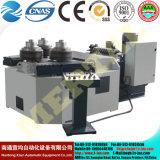 De Buigende Machine van de Boog van het Profiel van Alumininium/de Buigende Machine van de Pijp/de Buigende Machine van de Buis