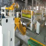 Aço de corte de precisão hidráulica