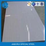 La Chine 304 prix de plaque d'acier inoxydable par feuille