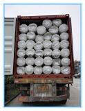 Geotêxtil não tecido com peso em massa 400g da área