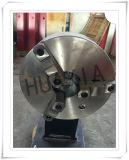 Máquina de estaca do plasma da tubulação do círculo do CNC para a câmara de ar do metal